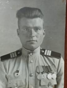 Приходченко Григорий Владимирович