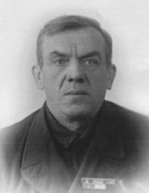 Козлов Иван Васильевич