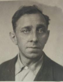 Лукьянец Павел Иванович