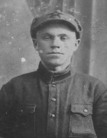 Резниченко Алексей Илларионович