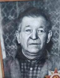 Филиппов Андрей Андреевич