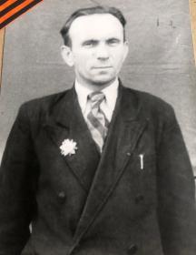 Богаченко Василий Гаврилович