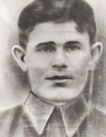Сергиенко Петр Семёнович