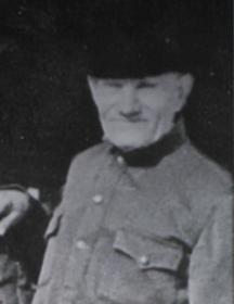 Губин Данил Ермолаевич