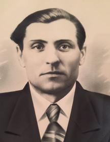 Таранец Василий Пантелеевич