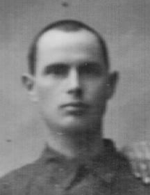 Тарасов Иван Васильвевич
