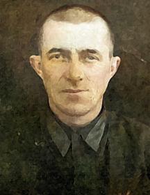 Богданов Семён Петрович