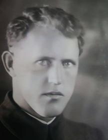 Щепотьев Николай Васильевич