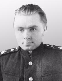 Васильев Александр Вячеславович