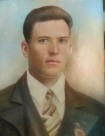 Шунько Алексей Кондратьевич