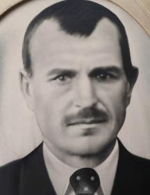 Кондрусевич Степан Григорьевич