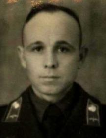 Ляпунов Николай Степанович