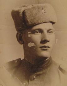 Александров Владимир Иванович