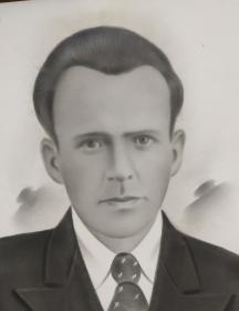 Тележкин Василий Иванович