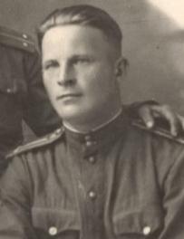 Зайцев Николай Николаевич