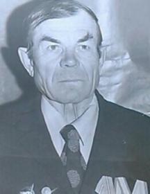 Горохов Сидор Дмитриевич