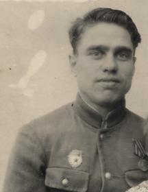 Щербаков Александр Григорьевич