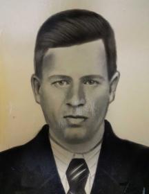 Левкин Петр Васильевич