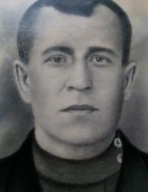 Чистяков Александр Александрович