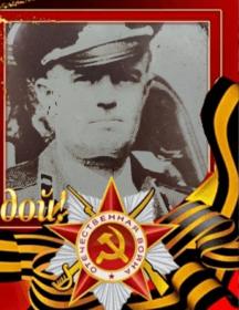 Умницын Михаил Николаевич