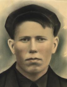 Путилов Степан Александрович