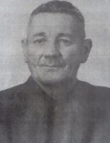 Галкин Петр Васильевич
