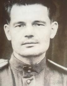 Жуков Павел Михайлович