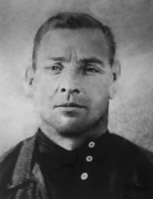 Макарычев Василий Ильич