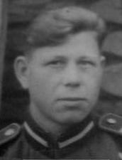 Мешков Аркадий Иванович