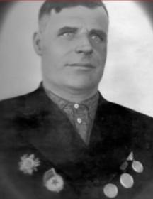 Чепкин Александр Михайлович