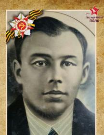 Бахтияров Бахтигани Мухаметгареевич