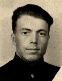 Путятов Иван Нилович