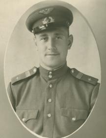 Садин Виктор Николаевич