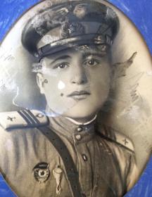 Сиваков Иван Ульянович
