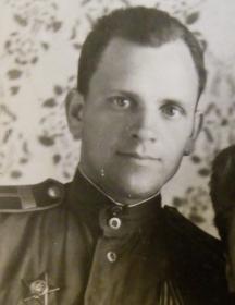 Коваленко Иван Никифорович