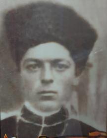 Глушко Александр Иванович