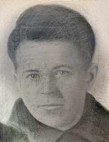 Гришин Григорий Андреевич