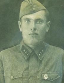 Плюхин Павел Александр