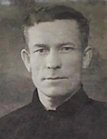 Минагулов Зариф Закирович