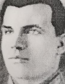 Бреев Павел Иванович