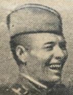 Мулюкин Михаил Андреевич