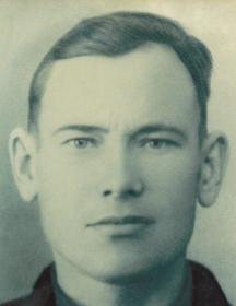 Козлов Николай Васильевич