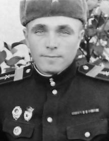 Конашенков Василий Павлович