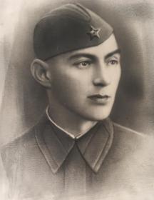 Починский Павел Игнатьевич