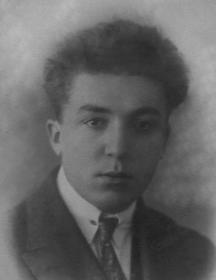 Ермолин Петр Маркович