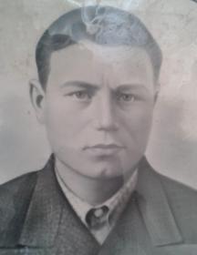 Орлов Аркадий Евгеньевич
