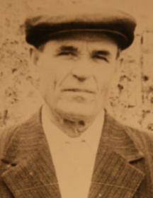 Фёдорович Александр Иванович