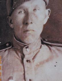 Лунёв Григорий Петрович