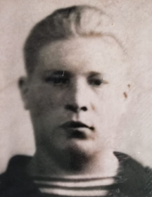 Хуторов Владимир Алексеевич