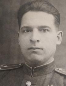 Долматов Василий Андреевич